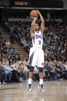 Ramon Sessions picture G1687732