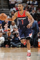 Ramon Sessions picture G1687733