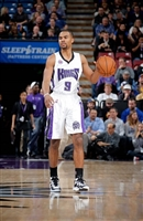 Ramon Sessions picture G1687736