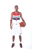Ramon Sessions picture G1687738