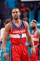Ramon Sessions picture G1687739