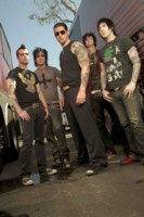 Avenged Sevenfold picture G168774