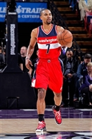 Ramon Sessions picture G1687741