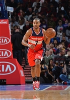 Ramon Sessions picture G1687743