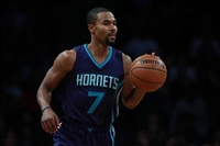 Ramon Sessions picture G1687744