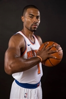 Ramon Sessions picture G1687745
