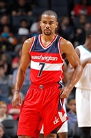 Ramon Sessions picture G1687746