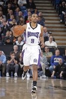 Ramon Sessions picture G1687747