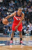 Ramon Sessions picture G1687748