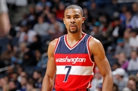 Ramon Sessions picture G1687751