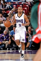 Ramon Sessions picture G1687753
