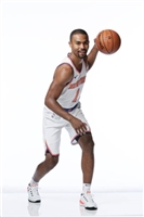 Ramon Sessions picture G1687754
