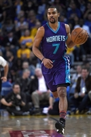 Ramon Sessions picture G1687755
