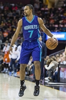 Ramon Sessions picture G1687756