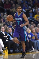 Ramon Sessions picture G1687757