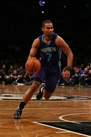 Ramon Sessions picture G1687758