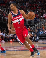 Ramon Sessions picture G1687759