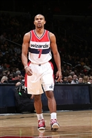 Ramon Sessions picture G1687761