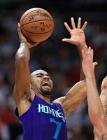 Ramon Sessions picture G1687762