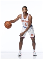 Ramon Sessions picture G1687763