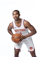 Ramon Sessions picture G1687764