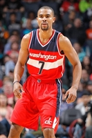 Ramon Sessions picture G1687766