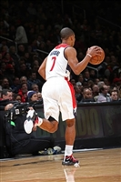 Ramon Sessions picture G1687767