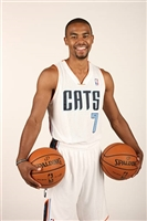 Ramon Sessions picture G1687768