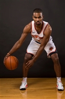 Ramon Sessions picture G1687769