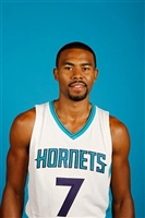 Ramon Sessions picture G1687770