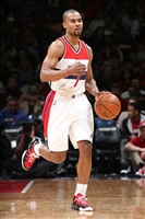 Ramon Sessions picture G1687771