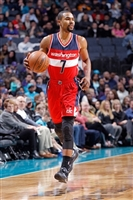 Ramon Sessions picture G1687772