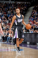 Ramon Sessions picture G1687773