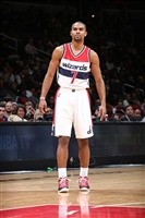 Ramon Sessions picture G1687775