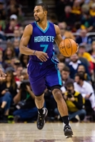 Ramon Sessions picture G1687776