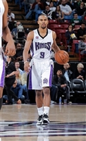 Ramon Sessions picture G1687778