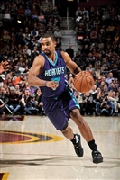 Ramon Sessions picture G1687779