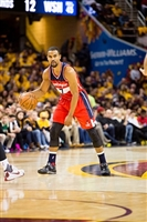 Ramon Sessions picture G1687780