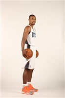 Ramon Sessions picture G1687782