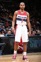Ramon Sessions picture G1687783