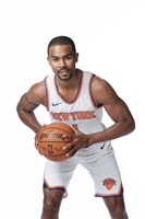 Ramon Sessions picture G1687784