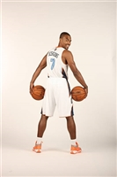 Ramon Sessions picture G1687787