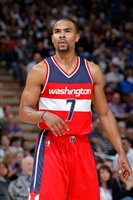 Ramon Sessions picture G1687788