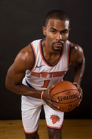 Ramon Sessions picture G1687789