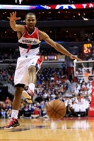 Ramon Sessions picture G1687792