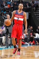 Ramon Sessions picture G1687794