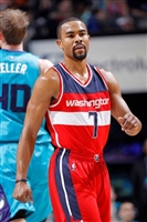 Ramon Sessions picture G1687795