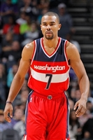 Ramon Sessions picture G1687796