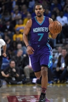Ramon Sessions picture G1687797