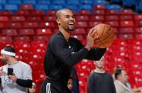 Ramon Sessions picture G1687798